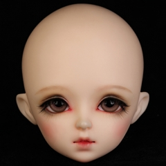 AS1/4 Dawn (Face up)