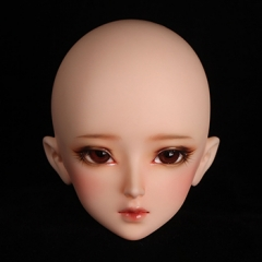 AS62cm XiShi (Face up)