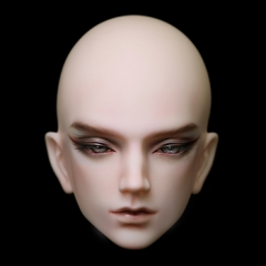 AS74cm LanLing SP (Face Up)