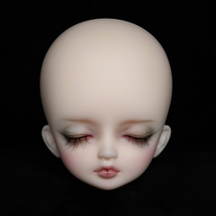 Baby Huaxi (Face up)