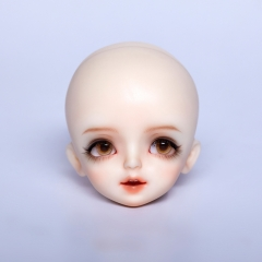 Face up of Crispy Tofu (Food court collection)