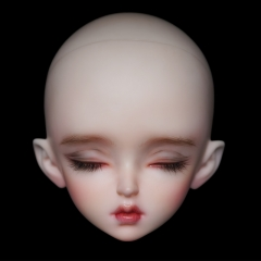 [Face up]Lesser snow/Plum wine